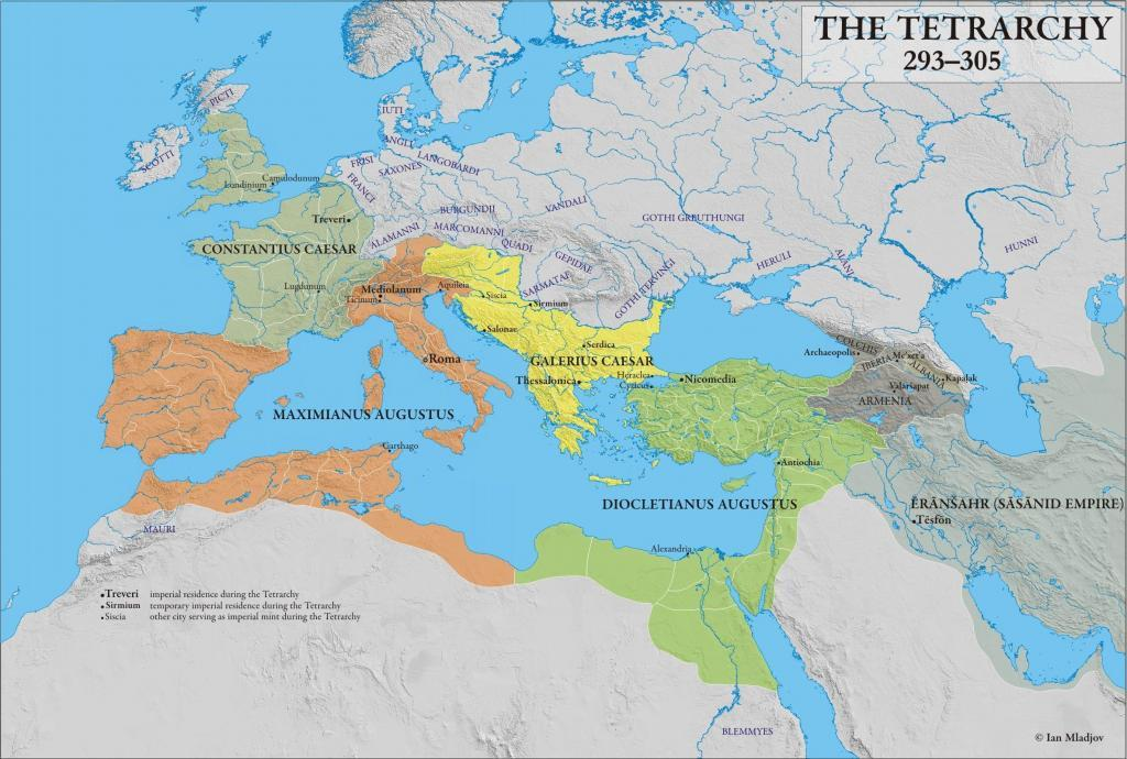byzantine empire facts